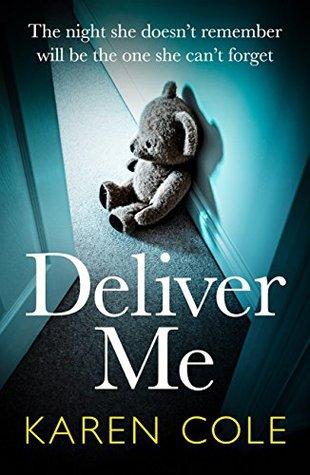 Deliver Me v.2