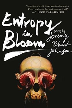 Entropy in Bloom