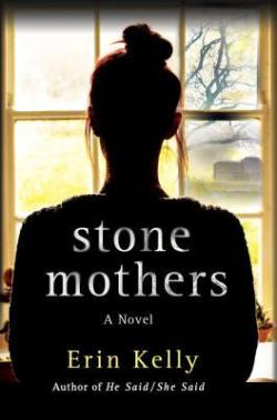 The Stone Mothers