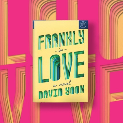Frankly-in-Love_1200x1200