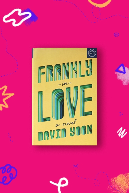 frankly-in-love_doodles_600x900